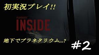 前】https://www.youtube.com/watch?v=CGd1gaKdyRY 【次→】2017/10/07(...