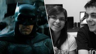 batman vs superman review com spoilers