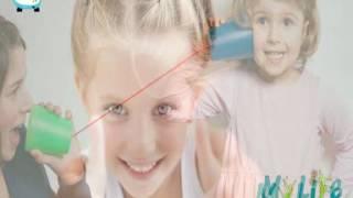 çocuk psikologlar pedagoglar istanbul Danışmanı web
