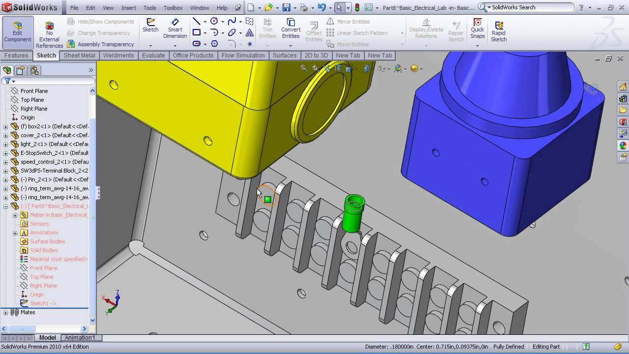 in context design manual wire routing youtube rh youtube com solidworks routing training manual pdf solidworks routing training manual