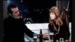 Monica Vitti - La ragazza con la pistola - The best of 4/4