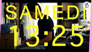 SKAM FRANCE EP.4 S3 : Samedi 13h25 - Le mec d'hier soir