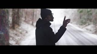 Tutu 2x - Stay Focused | Prod By Tone Jonez