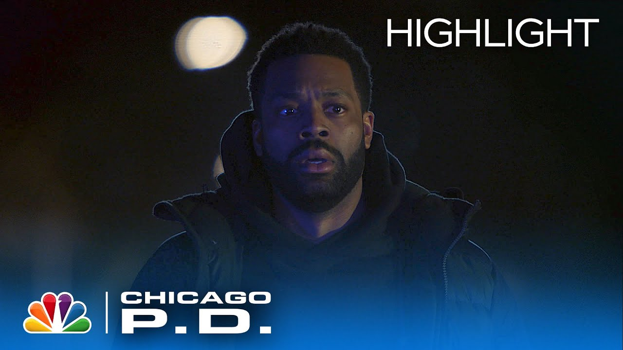 NBC decides to postpone Chicago PD, Med and Fire amid U.S. ...