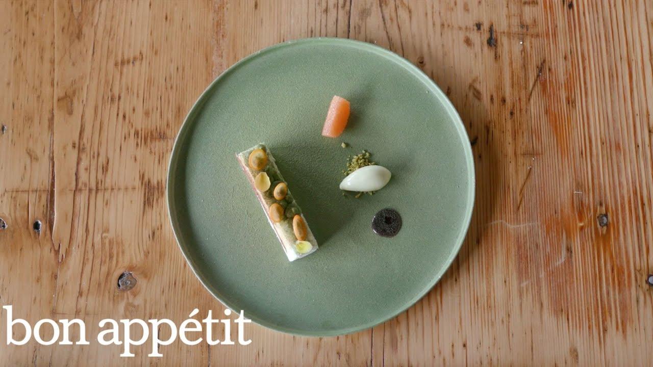 The Best Restaurants From Eat. Stay. Love. Season 4 | Bon Appétit