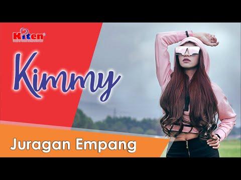 Nella Kharisma – Juragan Empang   cover By Kimmy   Cover dangdut terbaru 2019