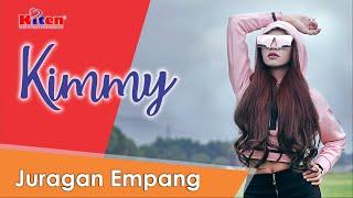 Nella Kharisma – Juragan Empang | cover By Kimmy | Cover dangdut terbaru 2019