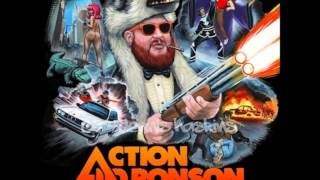 Watch Action Bronson Rare Chandeliers video