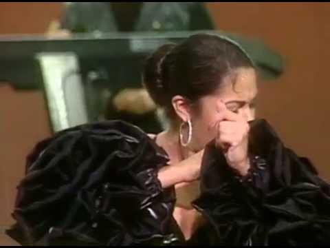 Selena-Si una Vez
