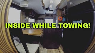 inside-fifth-wheel-rv-while-on-interstate
