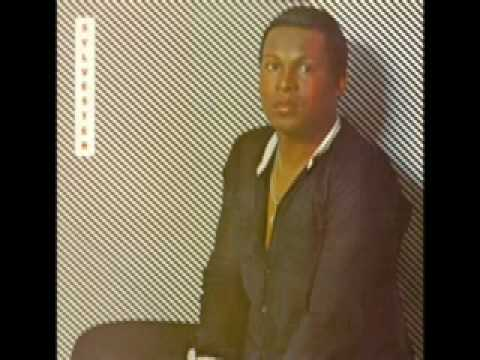 Sylvester -  I tried to forget you
