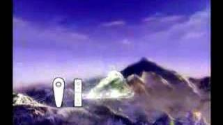 SSX Blur - Nintendo Wii : Instructional Video