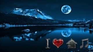 Zedd ft Hayley Williams - Stay The Night (Nicky Romero Remix)