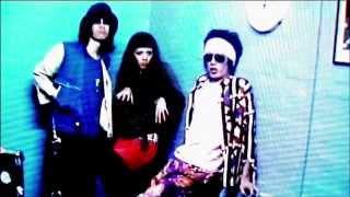 N'夙川BOYS - The シーン