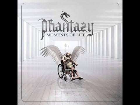 Phantazy - Moments of life