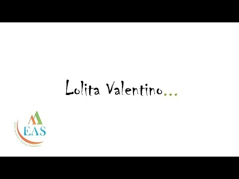 Salon de Coiffure Lolita Valentino à Bourg Lès Valence