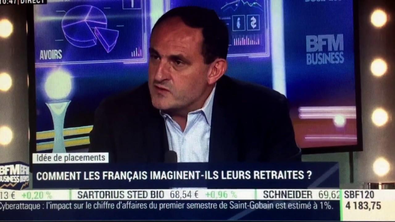 rforme-retraite-macron-suffira-t-elle-simul-retraite-fr-dvoile-les-rponses-des-franais