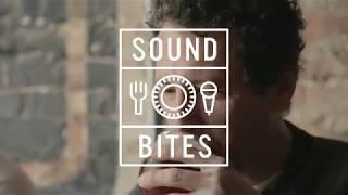 Sound Bites with Yo La Tengo