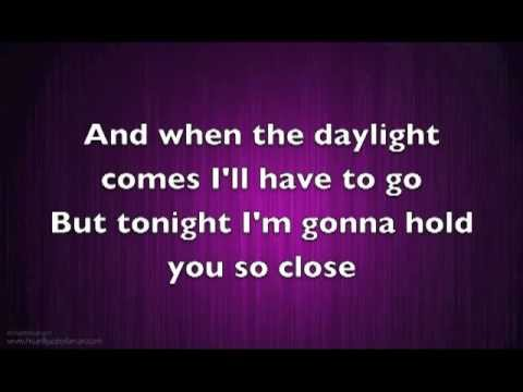 Daylight  Maroon 5 Lyrics