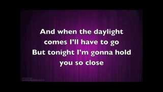 Repeat youtube video Daylight - Maroon 5 (Lyrics)