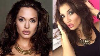 видео Макияж глаз 2017 с фото: как сделать сногсшибательный макияж?