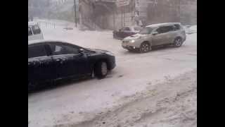 видео аренда автомобиля владивосток