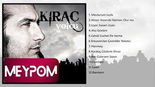 Kıraç - Cemilem (Official Audio)