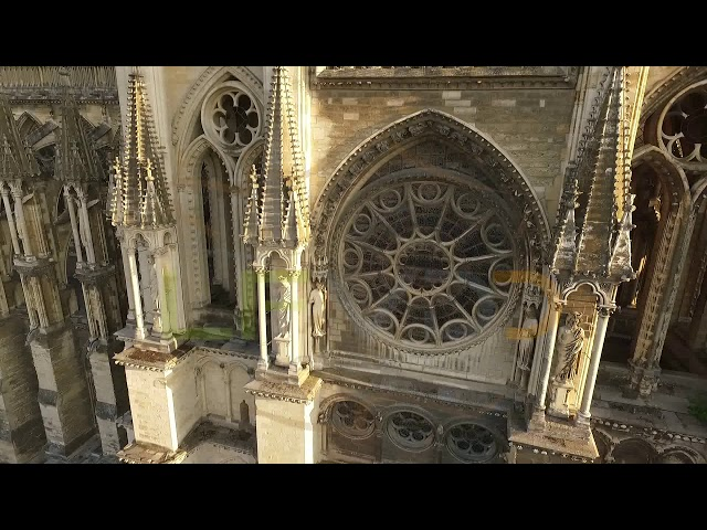 cathedrale reims 0022
