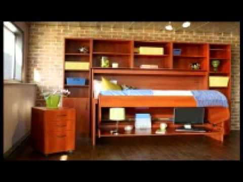 hidden apartment microspace hideaway nyc for murphy away bed pros living beds hide