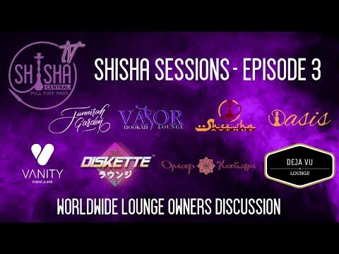 Event Shisha Pipe Hire in Cheltenham, UK