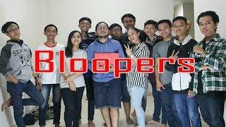 Bloopers Youtube Rewind Bekasi