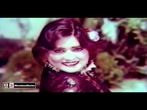 BURA HAI ROG ISHQE DA - PAKISTANI FILM...