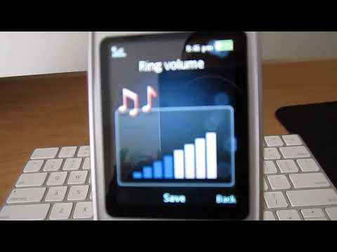 sony ericsson z750 video clips rh phonearena com