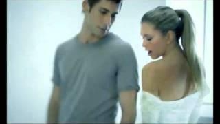 Dan Balan and Vera B. - Lepestkami sloz (RMX).mp4