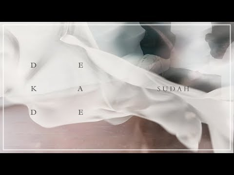 Afgan - Sudah | Official Video Lirik