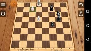 8.-Ajedrez ( parte 8) carlos sg22