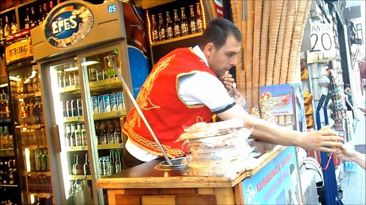 Download Turkey Holiday Summer 2012