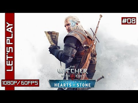 the-witcher-3-:-hearts-of-stone-dlc-[pc]---let's-play-fr---1080p/60fps-(08/10)