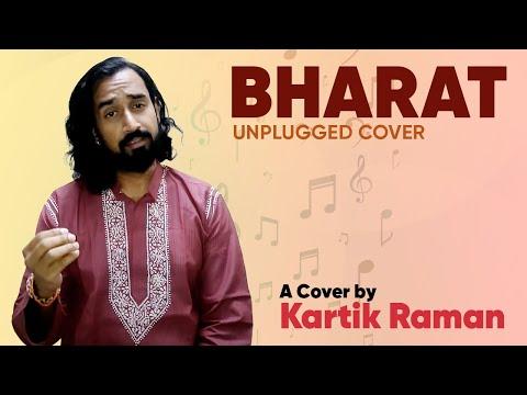 Bharat Unplugged Cover | Manikarnika | Kangana Ranaut | Shankar Mahadevan l Shankar Ehsaan Loy