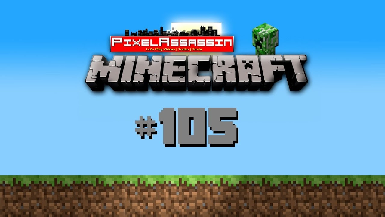 how to play minecraft xbox one edition free