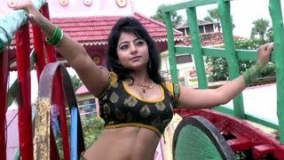 Repeat youtube video Item Song - On Location - Uday Kiran Jai Sriram Movie - Exclusive [HD]