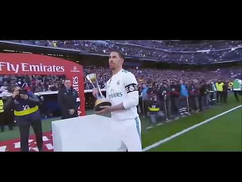 Barcelona vs Real Madrid The big classics are over 0:3