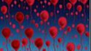 99 red balloons - TECHNO REMIX