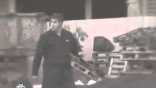 Возвращение Мухтара 2 8 сезон) 49 серия (2012) (online video cutter com)