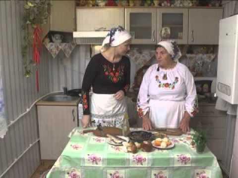 Какие вкусные блюда можно приготовить в Великий пост?