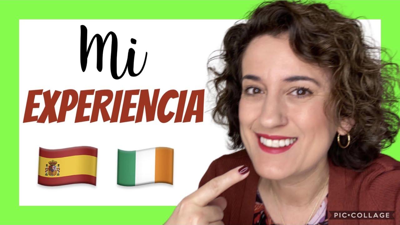 ❤️ ¿Cómo APRENDER un IDIOMA? 👉 ¡NO CREERÁS las 10 Cosas que hice para APRENDER INGLÉS! + ¡SORPRESA!