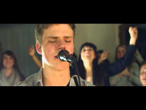 First Love (feat. Caleb Seibert) // First Love // Antioch College Worship