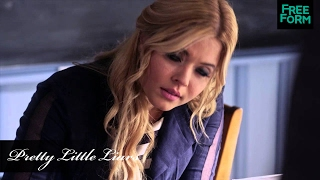 Pretty Little Liars | Season 6B First Four Minutes | Premieres January 12 at 8pm/7c on ABC Family!