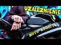 BIG CHILD (feat. Moto Addicts) - Uzaleznienie