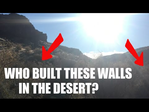 Download Youtube: Ancient civilization discovered in Snake River Canyon?
